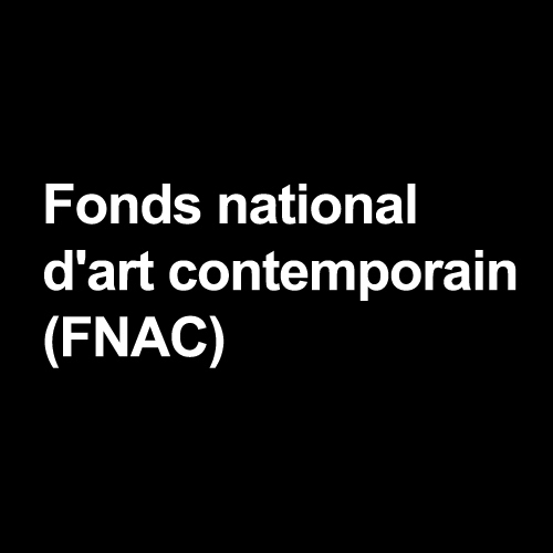 Fonds National d'Art Contemporain, Puteaux, Francia