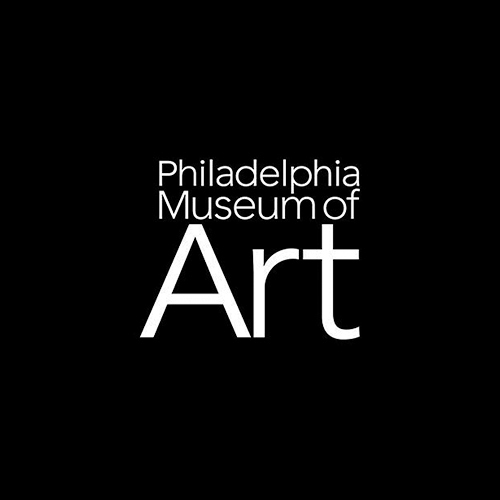 The Museum of Art, Philadelphia, Pennsylvania, USA